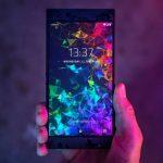 Смартфон Razer Phone 2