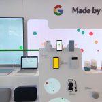 Made by Google 2018: онлайн трансляция презентации Pixel 3 и 3 XL