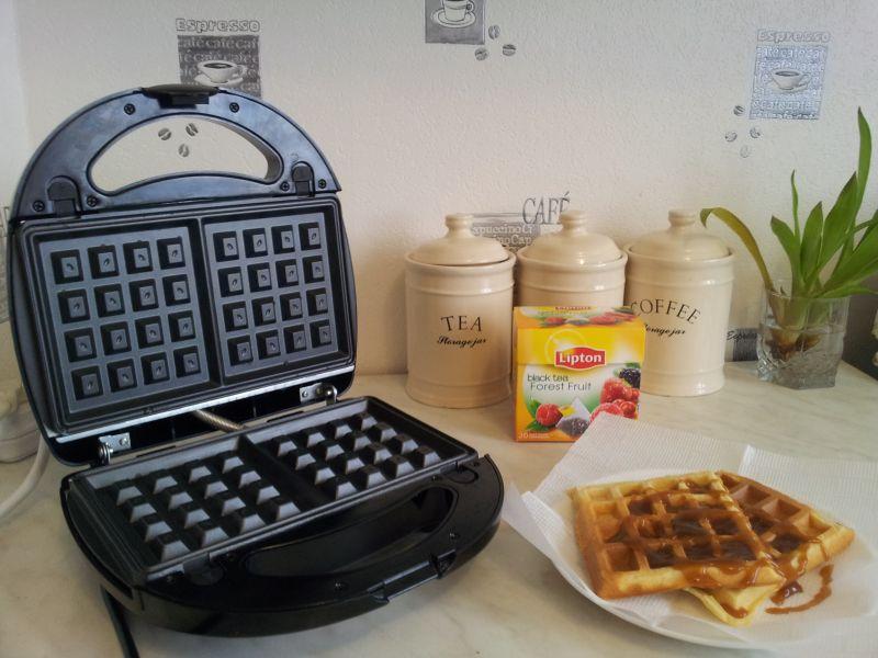 Интересные гаджеты для кухни с Алиэкспресс 2018