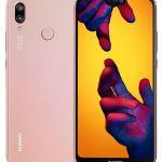 Гаджеты для девушек: 10 розовых смартфонов 2018