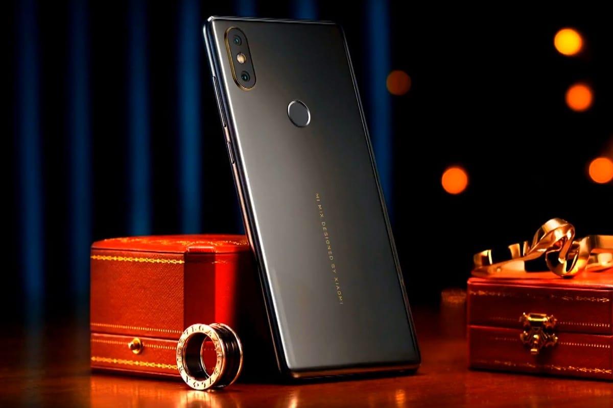 ТОП 10 лучших камерофонов 2018 года