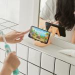 Xiaomi SOOCAS C1