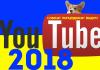 Самые популярные видео на Ютубе 2018 для украинцев