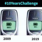 10yearschallenge