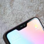 самые дешевые смартфоны с монобровью 2019