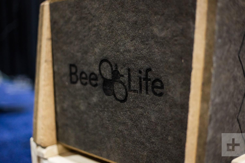 BeeLife Cocoon