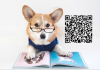 QR-код тату новый этап развития технологий или просто способ самовыражения?