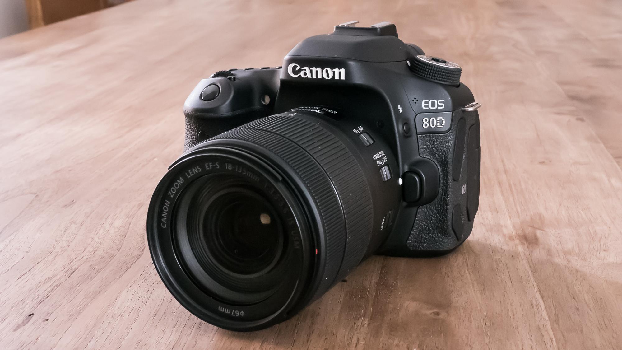 ожидаемые фотоаппараты 2019