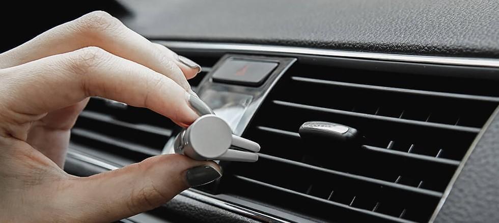 гаджеты для автомобиля и автомобилистов
