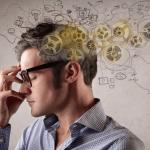 Лайфхаки на каждый день: 5 советов как повысить производительность на работе