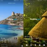 Владельцев Huawei и Honor беспокоить реклама на экране блокировки
