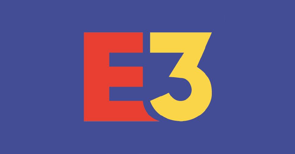 E3 2019 расписание конференций