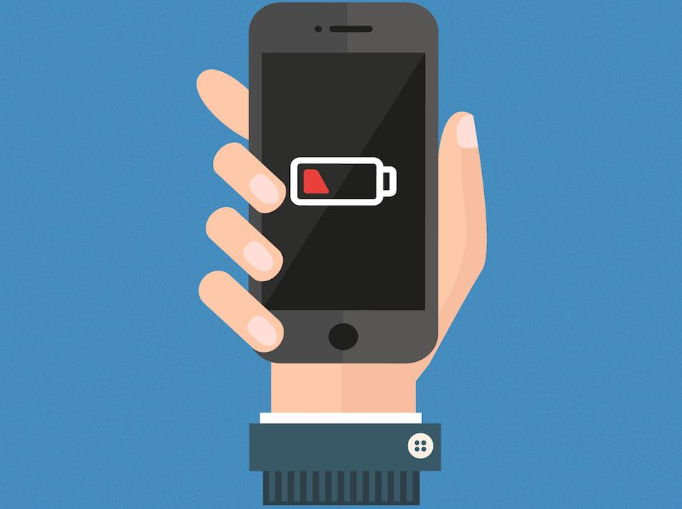 Лайфхаки для телефона: 5 причин почему медленно заряжается смартфон