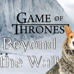 Game of Thrones: Beyond the Wall - новая игра по мотивам Игры престолов