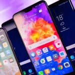 Рейтинг компаний по продаже смартфонов 2019, Apple больше не в тройке лидеров