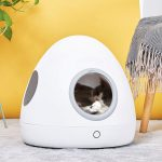 домик для кошки Xiaomi