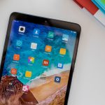 лучшие планшеты 2019 до 10000 грн