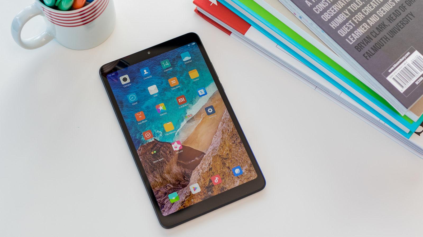 лучшие бюджетные планшеты 2019 до 10000 грн