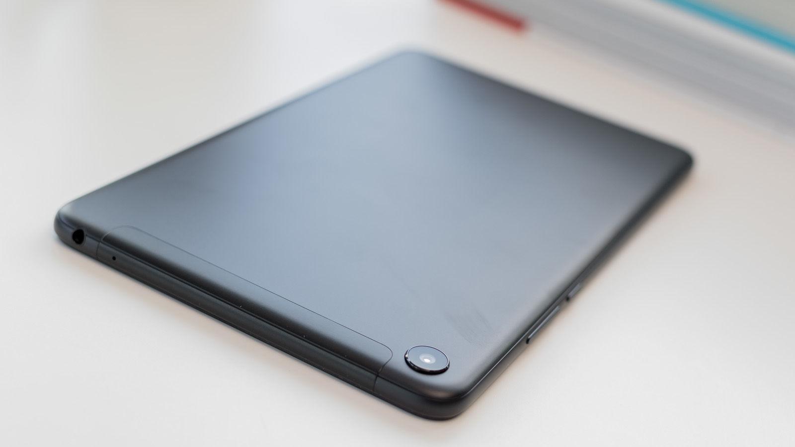 лучшие планшеты 2019 до 10000