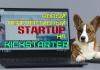 PhoneBook — новый перспективный стартап Kickstarter