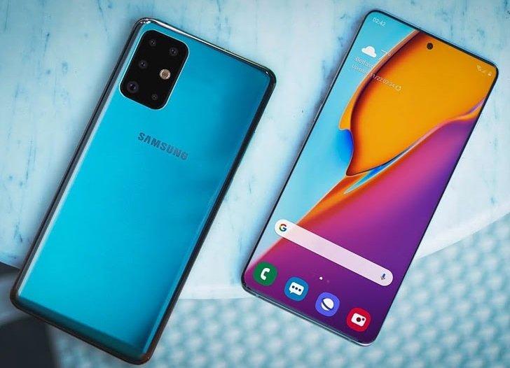 Новости последней недели 2019: Xiaomi и Книга рекордов Гиннеса, Oppo Reno 3, Galaxy S11, iPhone XR, Pixel 4, Uber, китайские Tesla, трейлеры