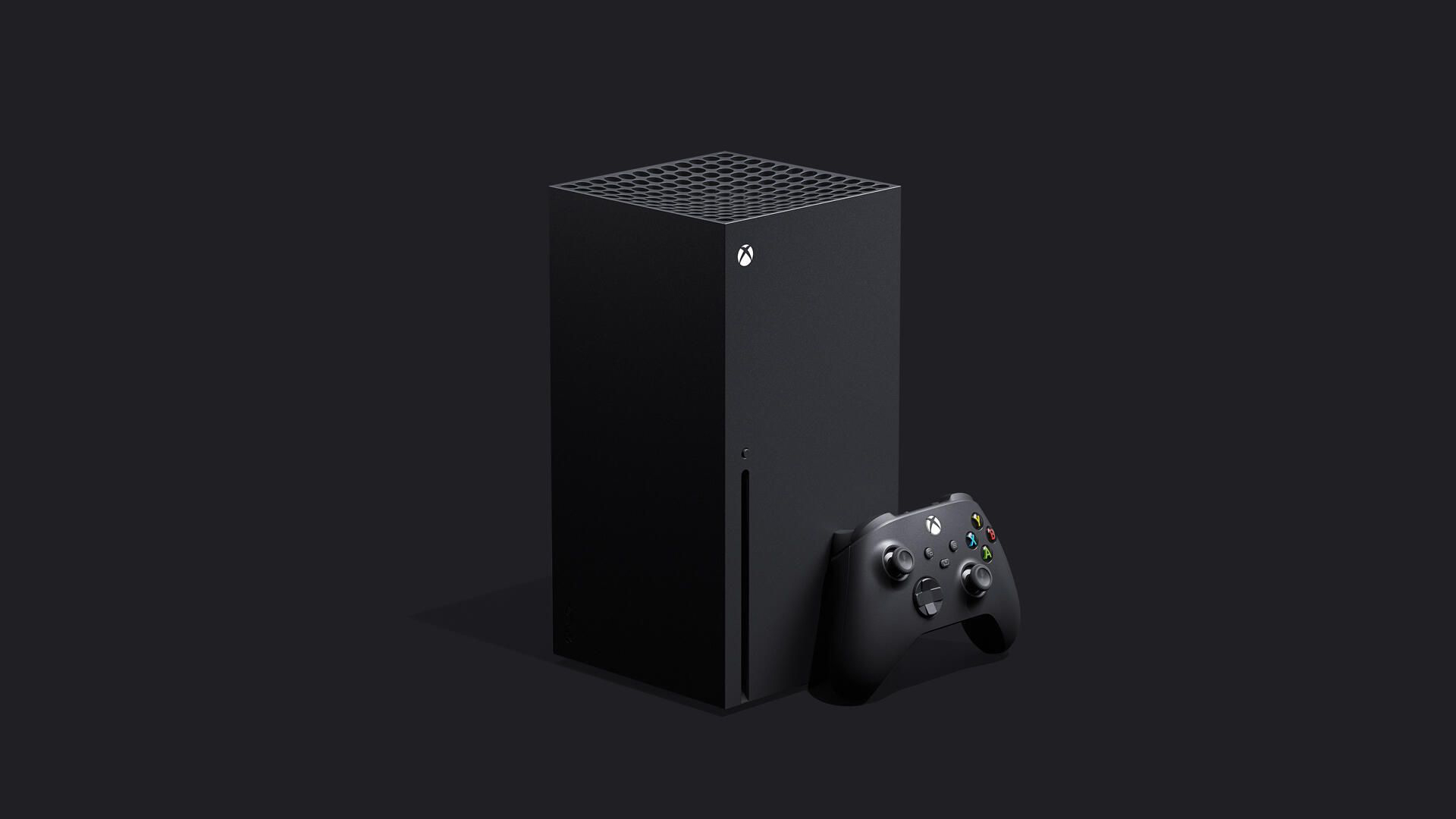 Новости недели: Xbox Series X,Mac Pro, Redmi K30,Galaxy S11, State of Play, трейлеры