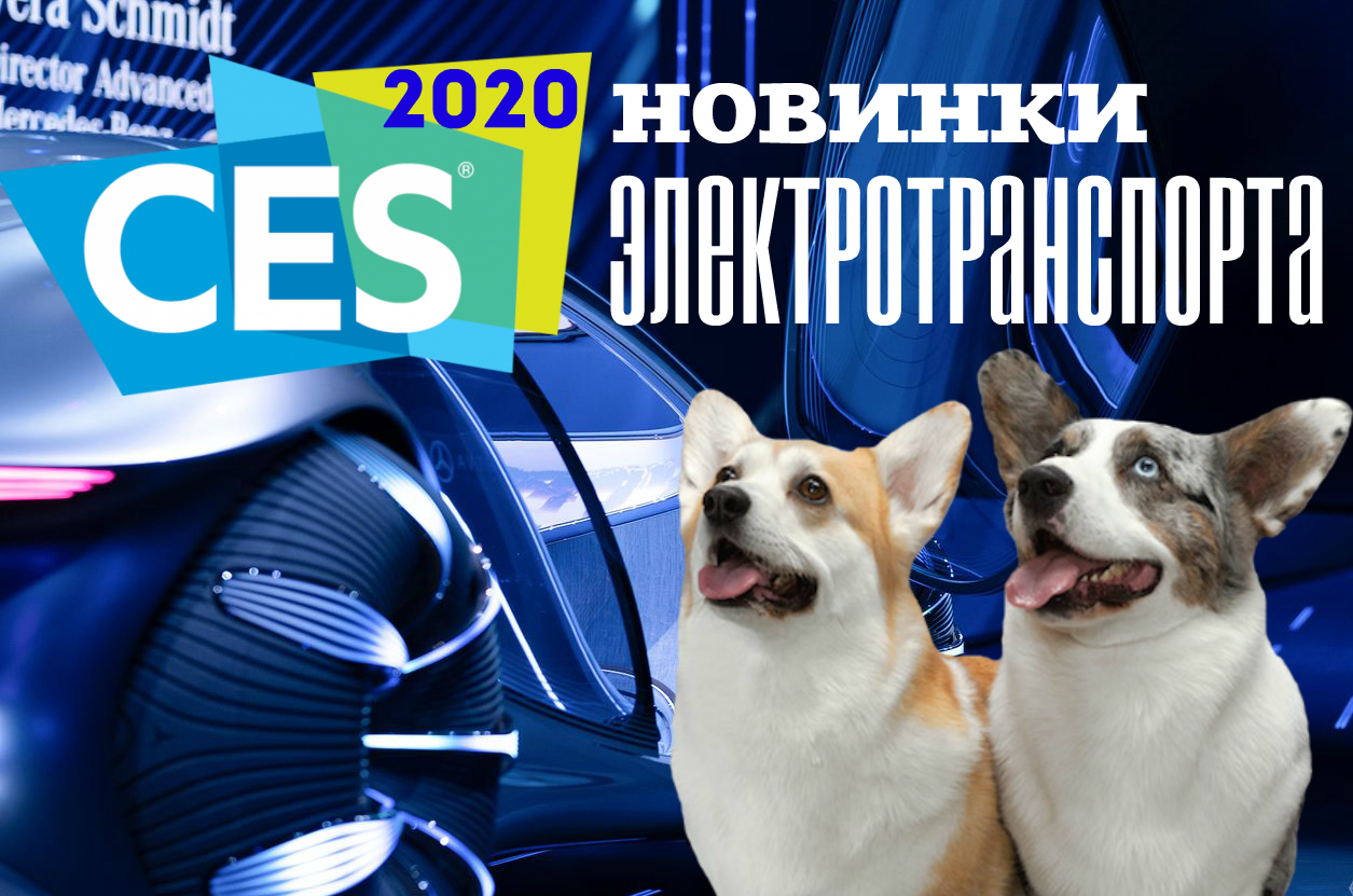 ожидаемые премьеры фильмов ужасов 2020