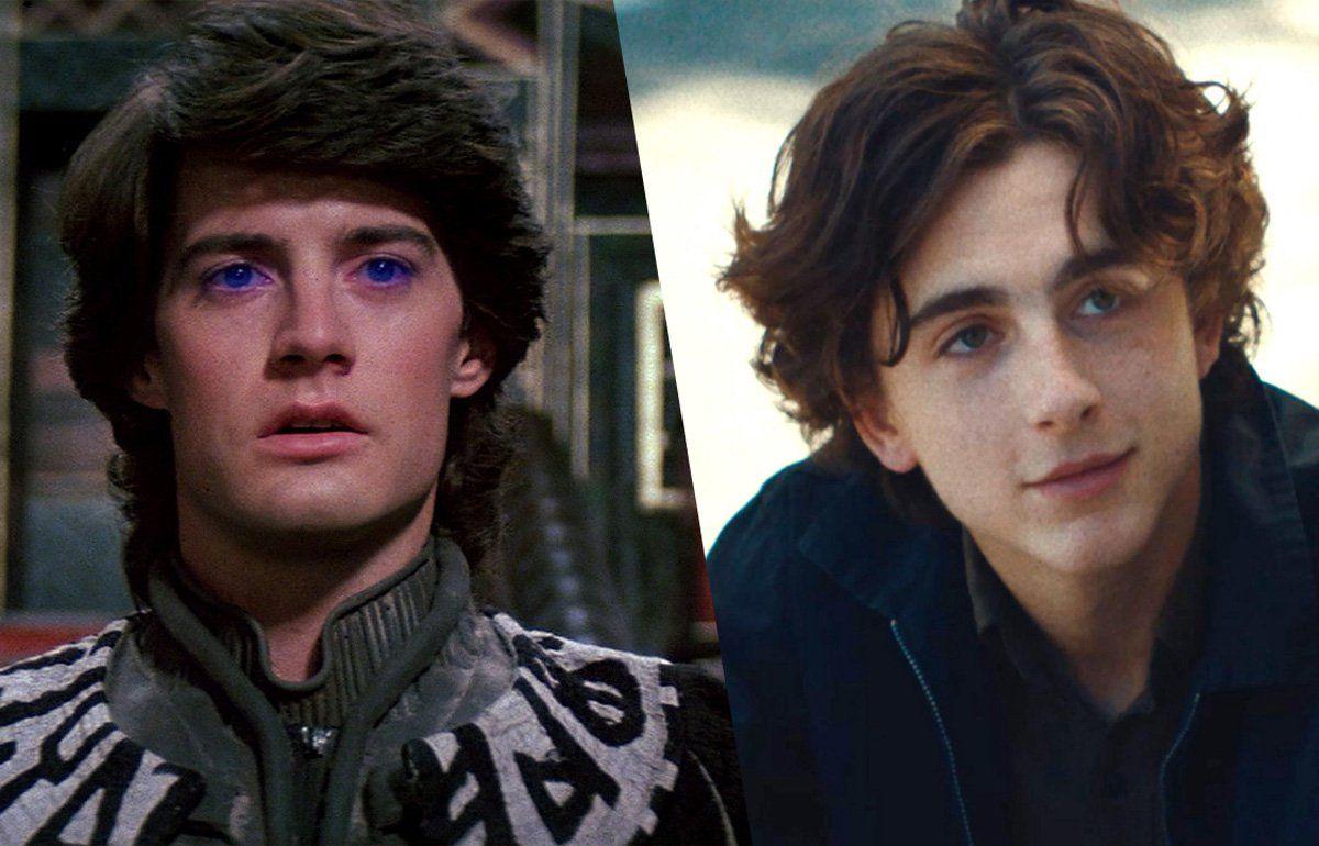 самые ожидаемые премьеры фильмов 2020