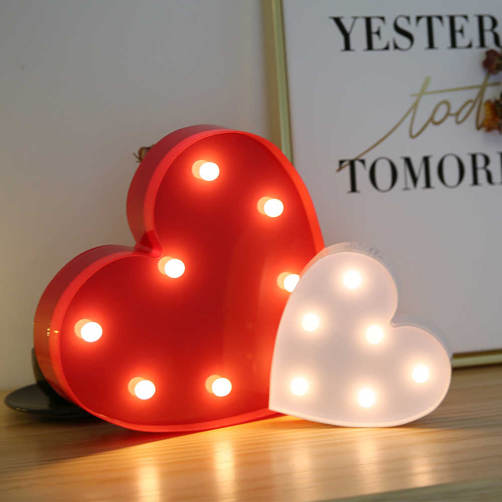идеи для подарка девушке на день влюбленных