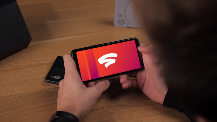 Новости недели: Pixel 5,Xiaomi Mi Mix 4, iPhone SE 2, Android 11, iOS 13, Pixel Buds, Surface Duo, геймплей Doom Eternal, SpotMini и Разрушители мифов