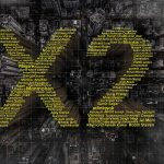 анонс-poco-x2