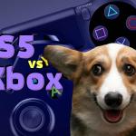 Очередная презентация PlayStation 5. Характеристики и сравнение PS5 и Xbox