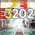 E3 2020 не будет? Еще одну выставку отменили из-за коронавируса? Или все-таки нет?
