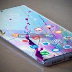 самые ожидаемые смартфоны 2020