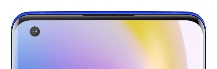 особенности OnePlus 8 и 8 Pro,