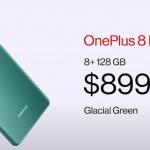 Цена OnePlus 8 Pro