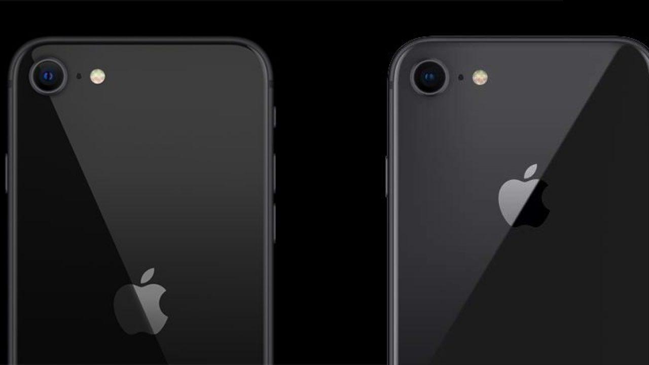 самый компактный смартфон 2020 года