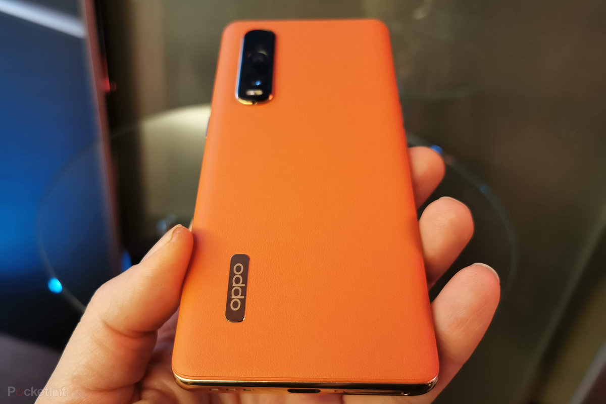 смартфоны с экраном 120 Гц 2020
