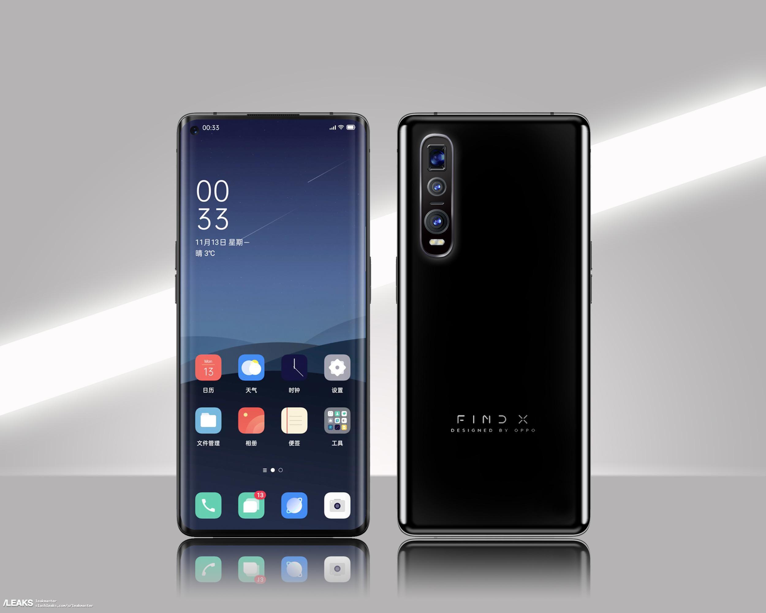 смартфоны с экраном 120 Гц и больше