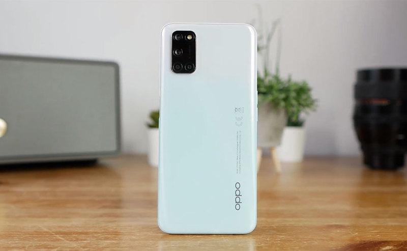 бюджетные смартфоны с большим аккумулятором 2020