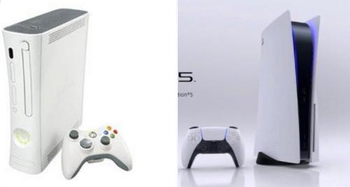 мемы про PlayStation 5