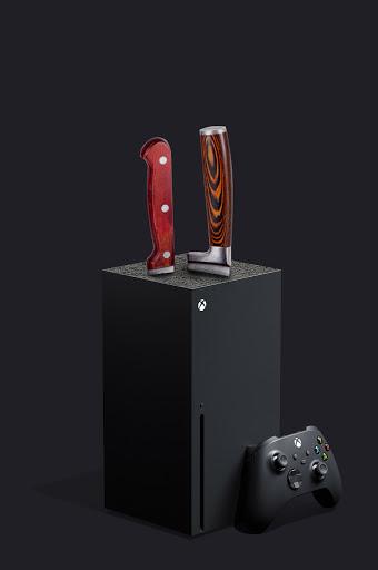 мемы про Xbox
