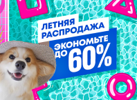 Летняя распродажа PlayStation Store 2020