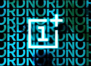 Презентация OnePlus Nord