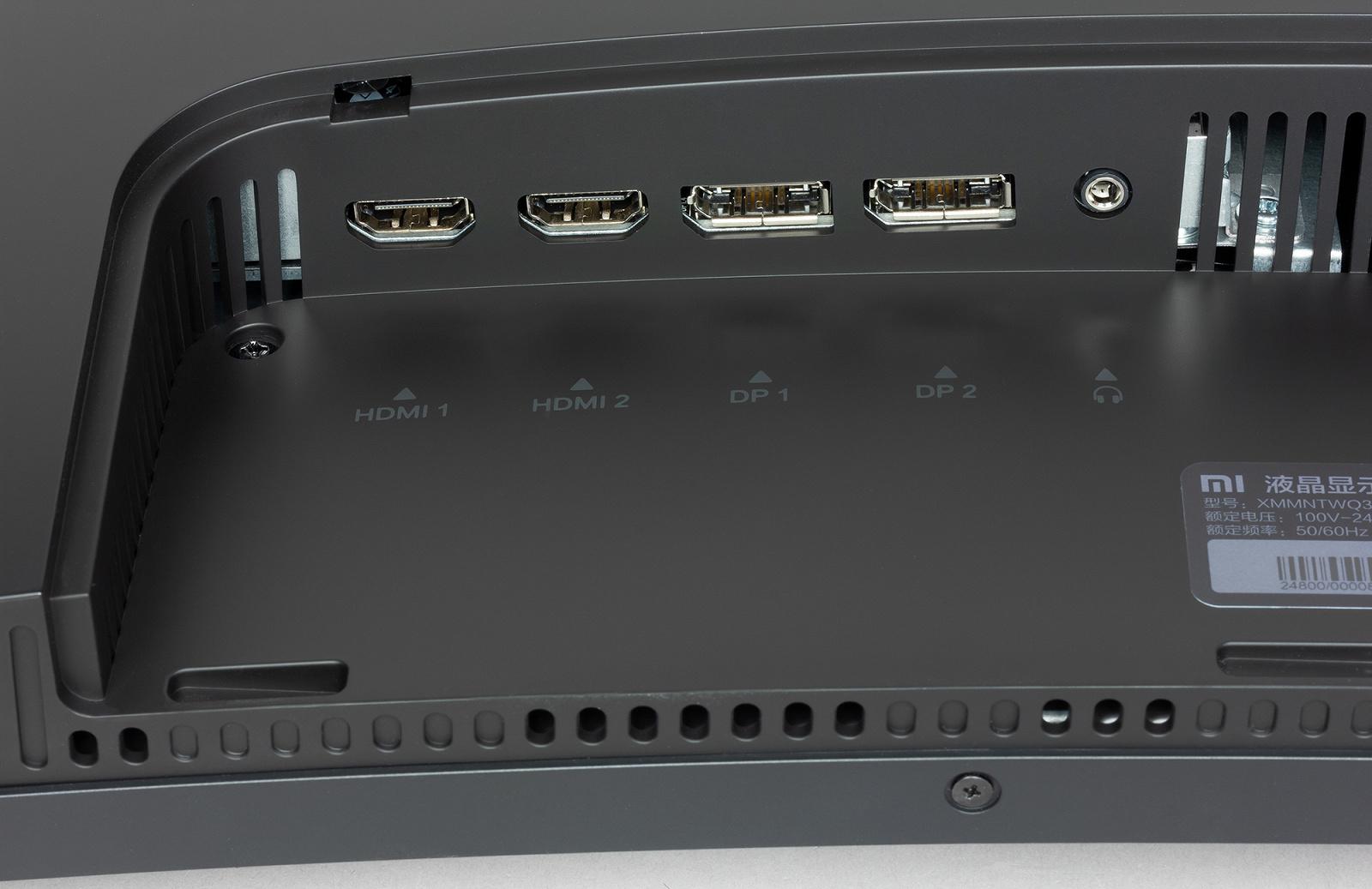 Новые гаджеты Xiaomi 2020