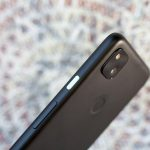 Pixel 4a - самый компактный смартфон 2020 на Android