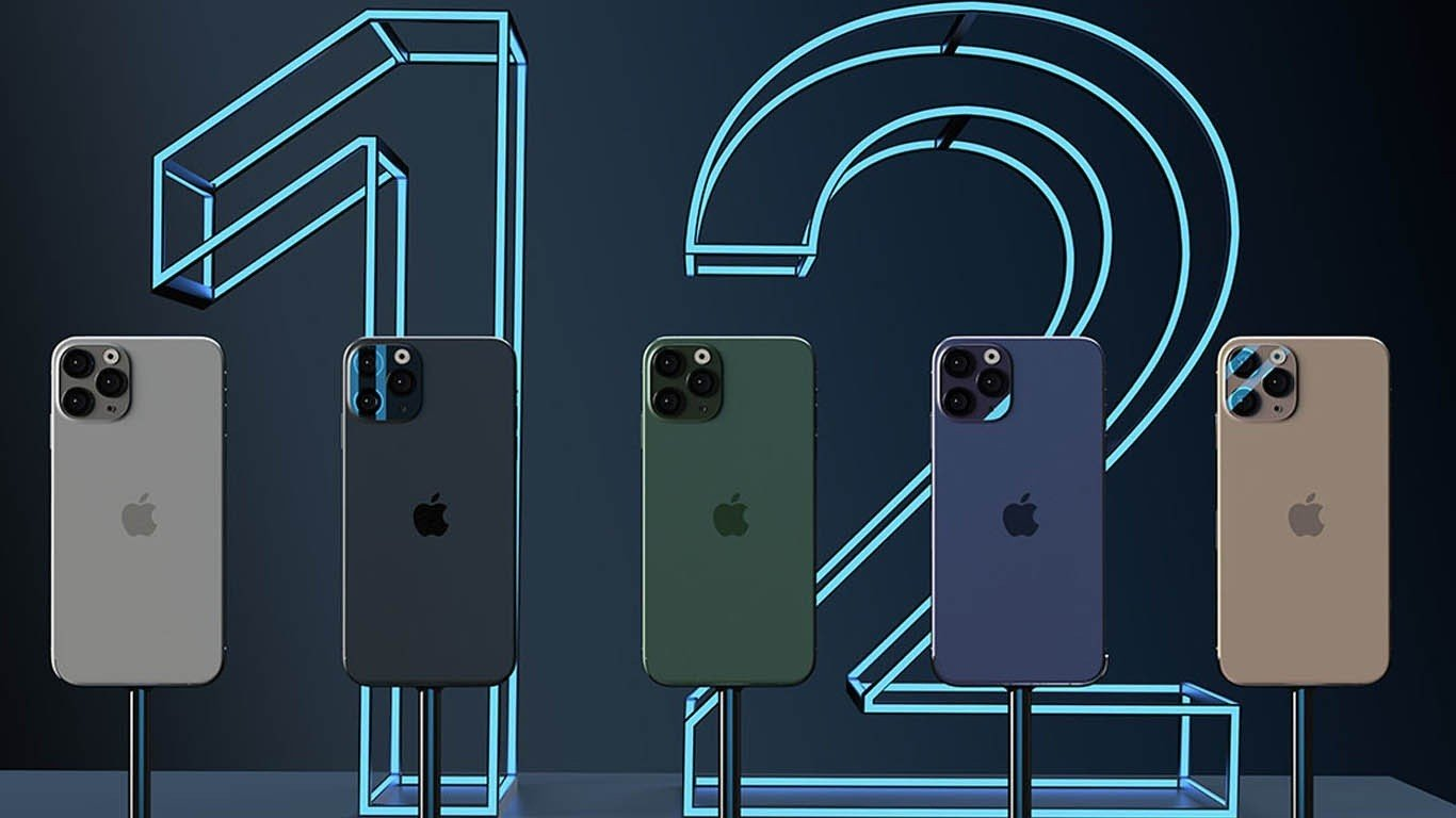дата презентации Apple в сентябре