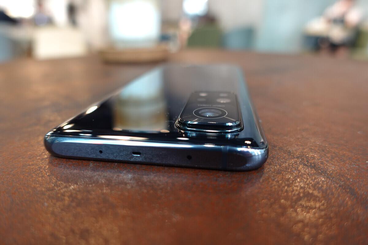 смартфоны с экраном 144 Гц
