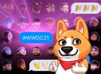Что показали на WWDC 2021 ч.2