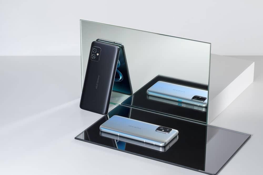 смартфоны с самыми маленькими экранами 2021